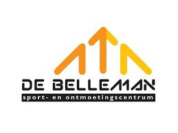 belleman