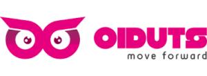 logo-oiduts-wit